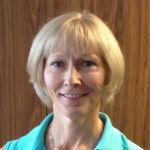Nancy Lorincz thumbnail
