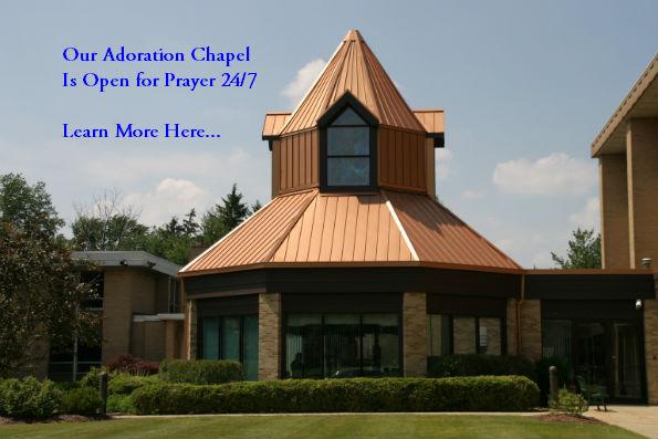 Adoration Chapel IMG_3584