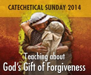 catechetical-sunday-2014