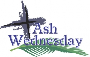 Ash-Wednesday 2015