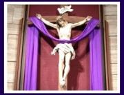 Lentcross2