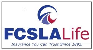 FCSLA Life