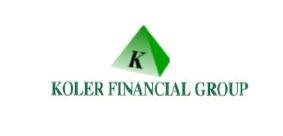 Koler Logo