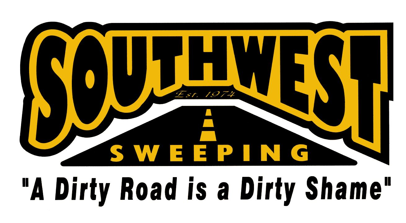 Southwest Sweeping