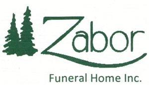 Zabor FH LOGO (002)