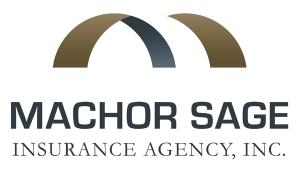 machor sage new logo