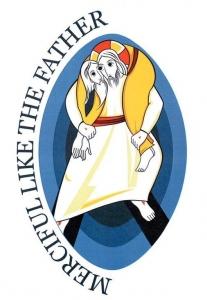 Jubilee-Mercy-Logo a