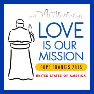 papal-visit-2015-logo-usa-rgbframed