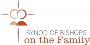 synod-on-family-logo-no-date