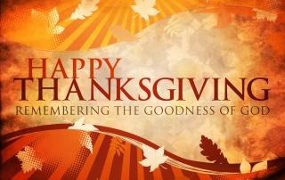Thanksgiving 2015 a