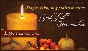 sing-praise-thanksgiving-2015