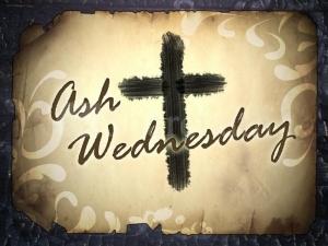 ashwednesdaycross