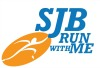 Run with me Logo for HomePage