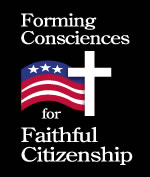 faithful-citizenship-black-logo