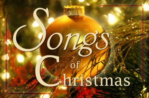 christmas songs - Download Christmas Songs