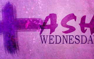 ash-wednesday-slider-no-date