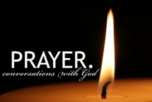 power-of-prayer-300x225