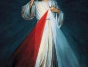 divine-mercy-image
