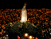 Our Lady of Fatima 1