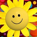 sun-2574933_1920