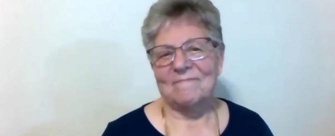 Barb Sekerek 2