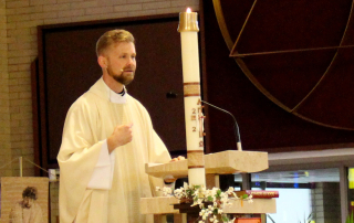a Homily IMG_1636 crpd